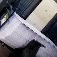 Print bureau
