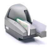 cheque scanners