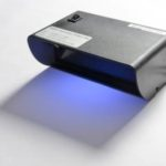 UV Verification