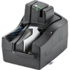 TS500 cheque scanner