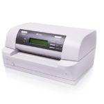 Olivetti Passbook Printer