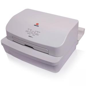 M355Plus passbook printer