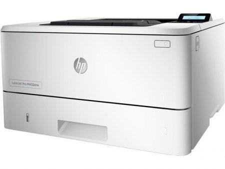 HP M402dne