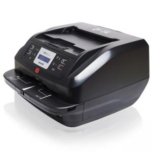 MB2ADF passbook printer
