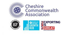 Cheshire Commonwealth Association