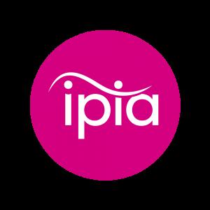 IPIA Logo