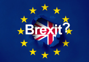 The Brexit Issue