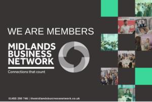 Midlands Business Network
